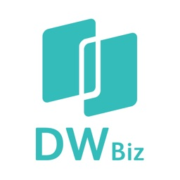 DocuWorks Viewer Light Biz