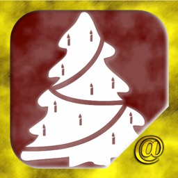 Merry eCard