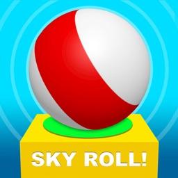 Sky Roll!