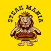 COM SENSE DINING, K.K. - 【マニアプリ】ステーキマニア公式アプリ  artwork