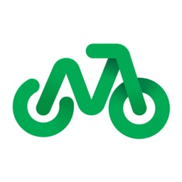 Cycle Now: world wide bike sharing companion