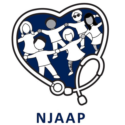 New Jersey Chapter, AAP