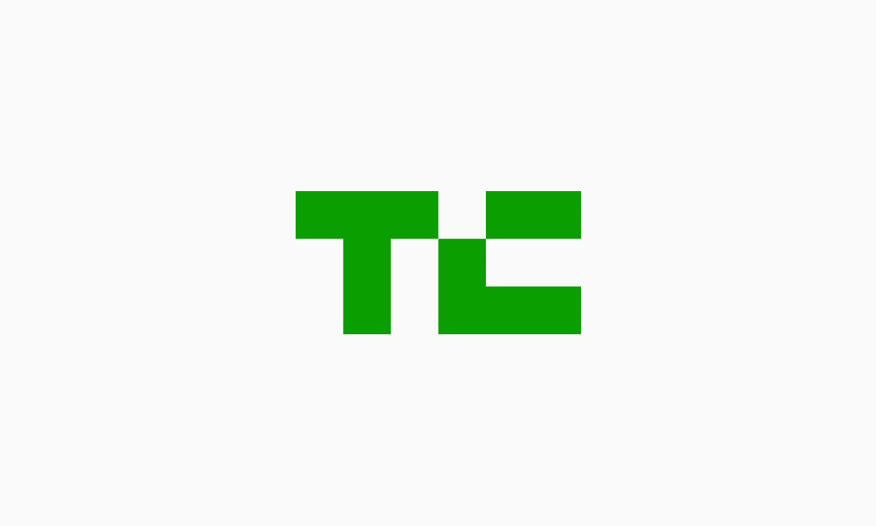 TechCrunch Video