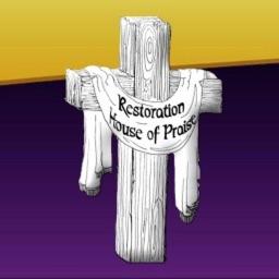 Restoration House of Praise