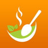 Cooking Recipes - Meal Ideas