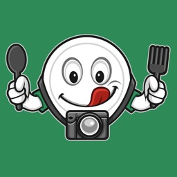 BestYums - Find Top Meals,Tasty Dishes,Foodie Eats