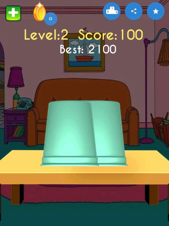 Dice In Cup screenshot 9