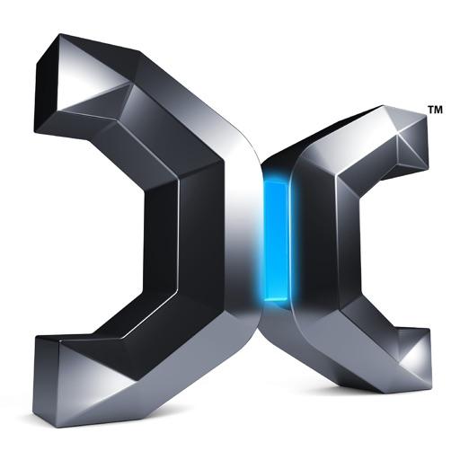 ExpertConnect360