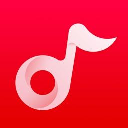 Music Now - Videos Streamer HQ
