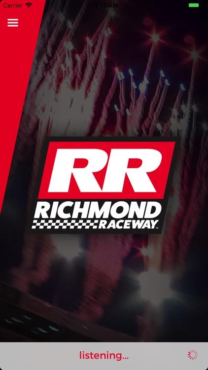 RR Fan Show
