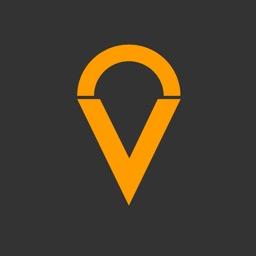 Vweeter - Voice Forum