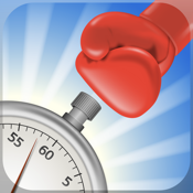 Boxing Timer app review