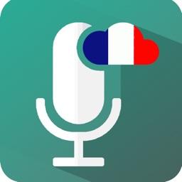 Radios Français