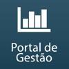 Portal de Gestão-Sistema Fiep