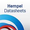 Hempel Datasheets