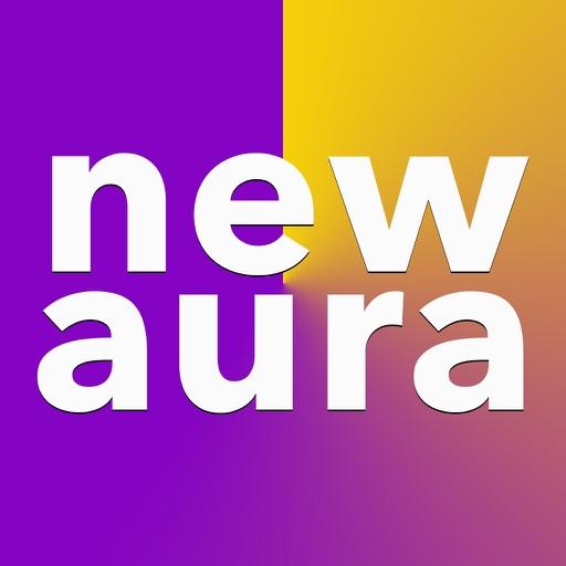 new aura