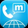 magicApp Calling & Messaging - magicJack