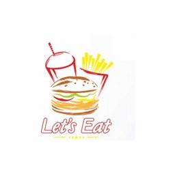 Let's Eat Tipton