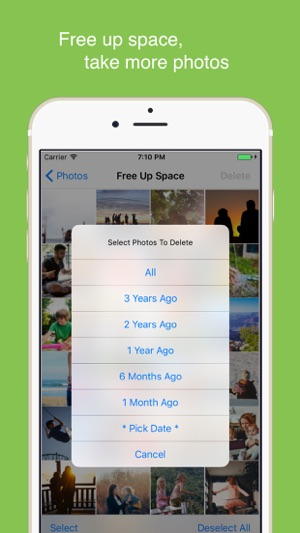 Photo Backup for Synology on the App Store