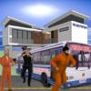 Shayan Khan - City Police Bus Driver artwork