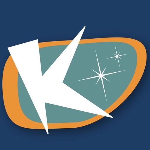Keepsake - Gift Your Memories
