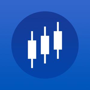 BTRX: A Bittrex client Finance app
