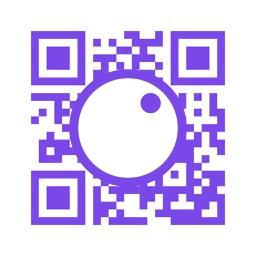 QRcode Reader - speedy & quick