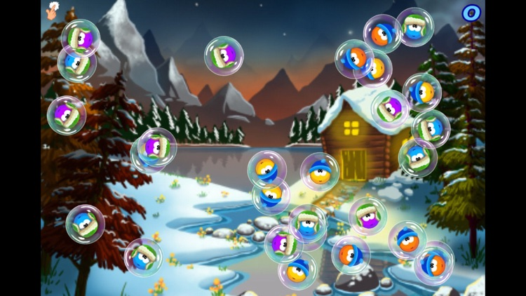 Sneezies screenshot-3