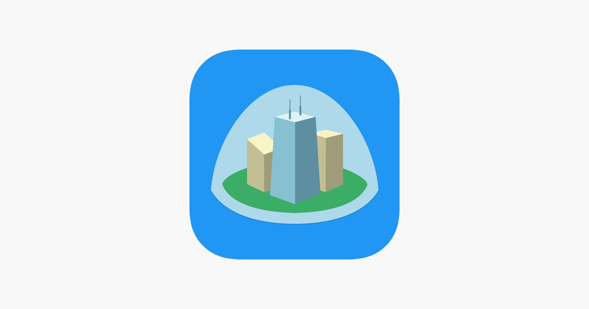 Highrise - Simple CRM on the App Store