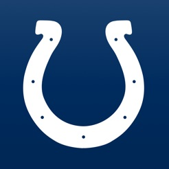 Indianapolis colts on the app store indianapolis colts 4 voltagebd Gallery