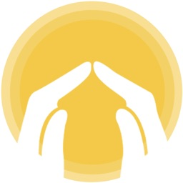 House of God - Daily Devotion
