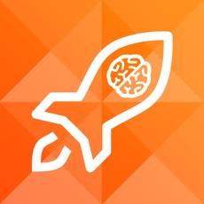 Activities of Brain Booster