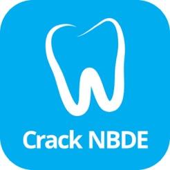 crack the pcat torrent download