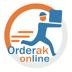 26.Orderak Online