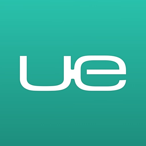 UE Custom by Logitech Inc
