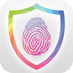 InVault-Secret Photos Safe App