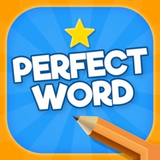 Activities of Perfect Word - Learn English