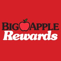 big apple rewards - Www Circlek Com Rewards Card Registration