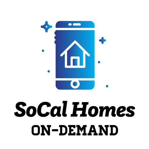 SoCal Homes On Demand