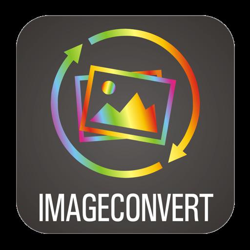 WidsMob ImageConvert-JPG/PNG