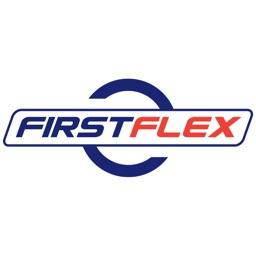 FIRSTCALC