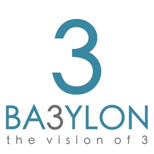 Babylon IT