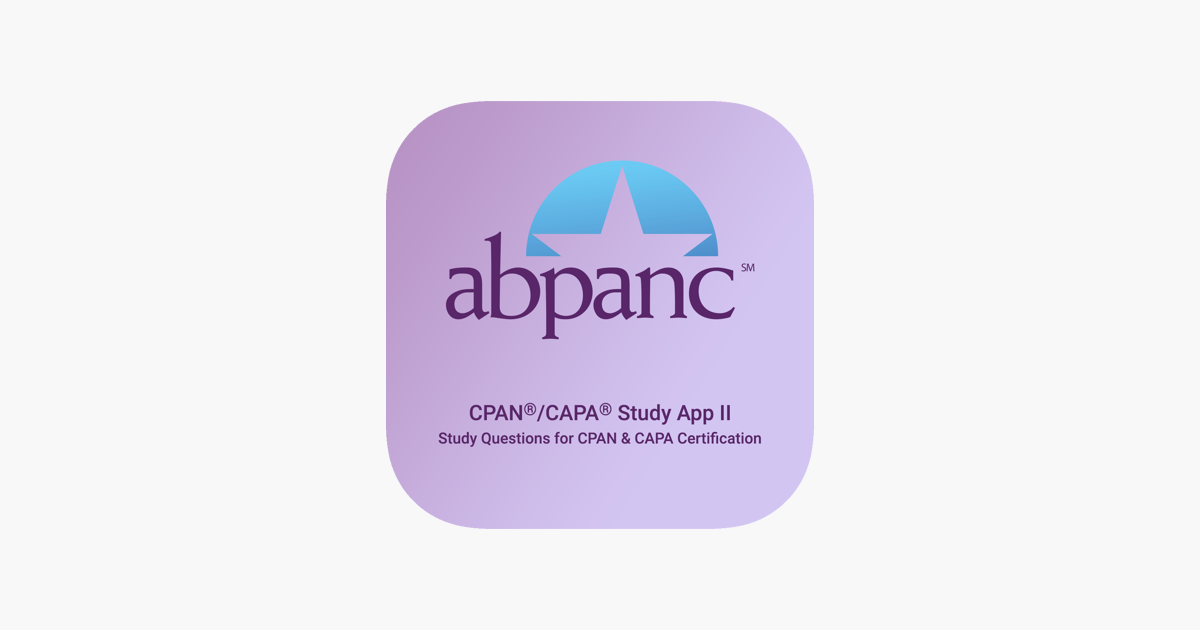 Certified Post Anesthesia Nurse (CPAN) Exam Review - Test Prep