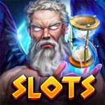 Hack Slots Awe Vegas Casino Games™