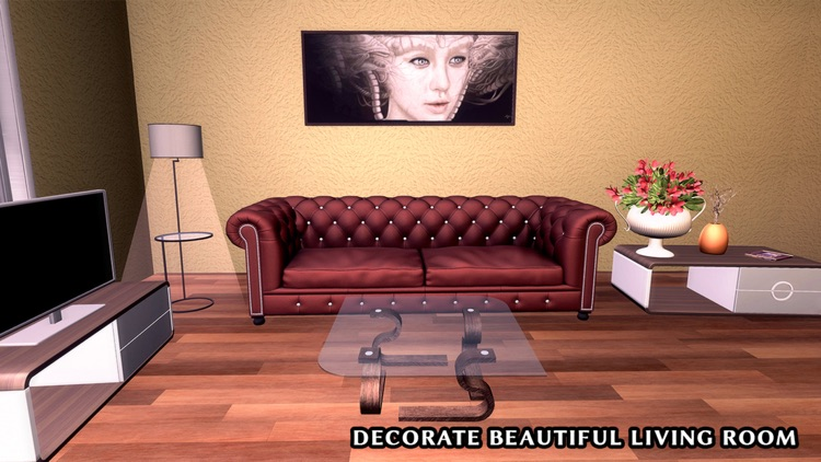 House Design & Home Decoration screenshot-4