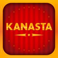 Codes for Kanasta Hack