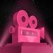 76.Intro Maker - AE特效片头视频渲染大师