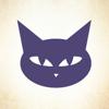 Ear Cat - Music Ear Training