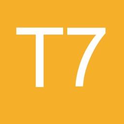 Tarot7