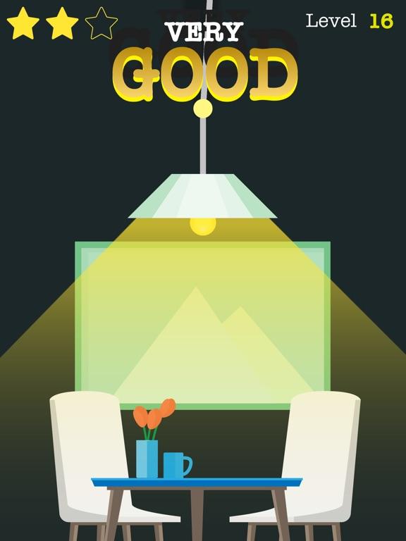 The Lamp!! screenshot 6